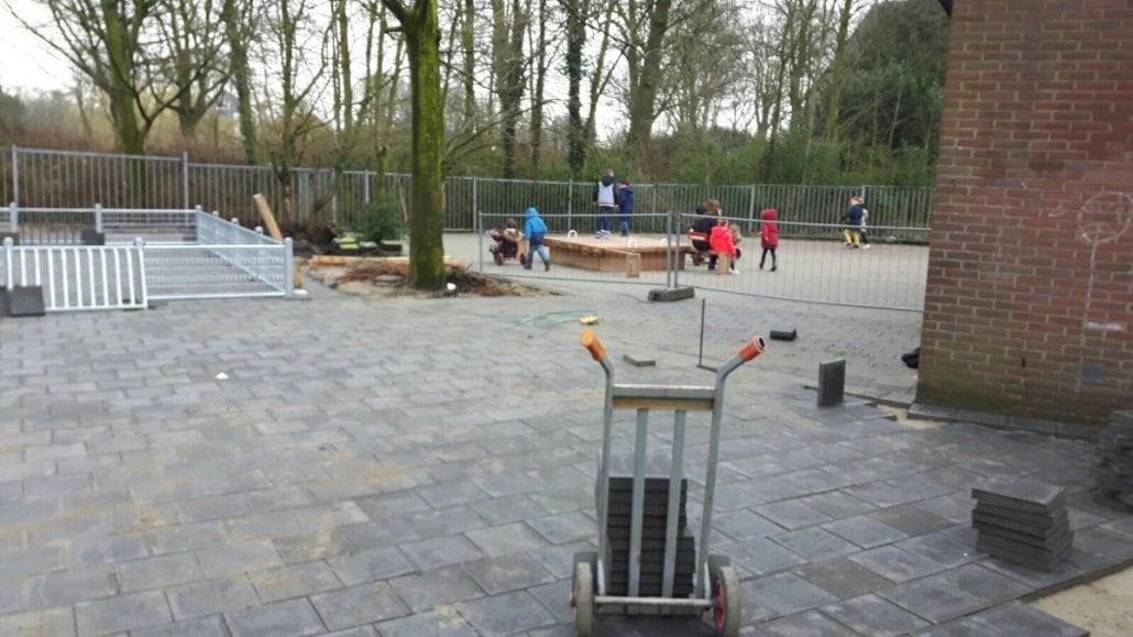 Schoolplein Schoonhoven (3)