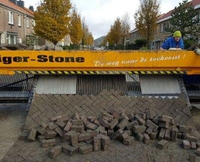 Straatwerk Koelewijn Bestratingen B.V.-min